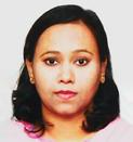 Kamal_et_al_Begum.png