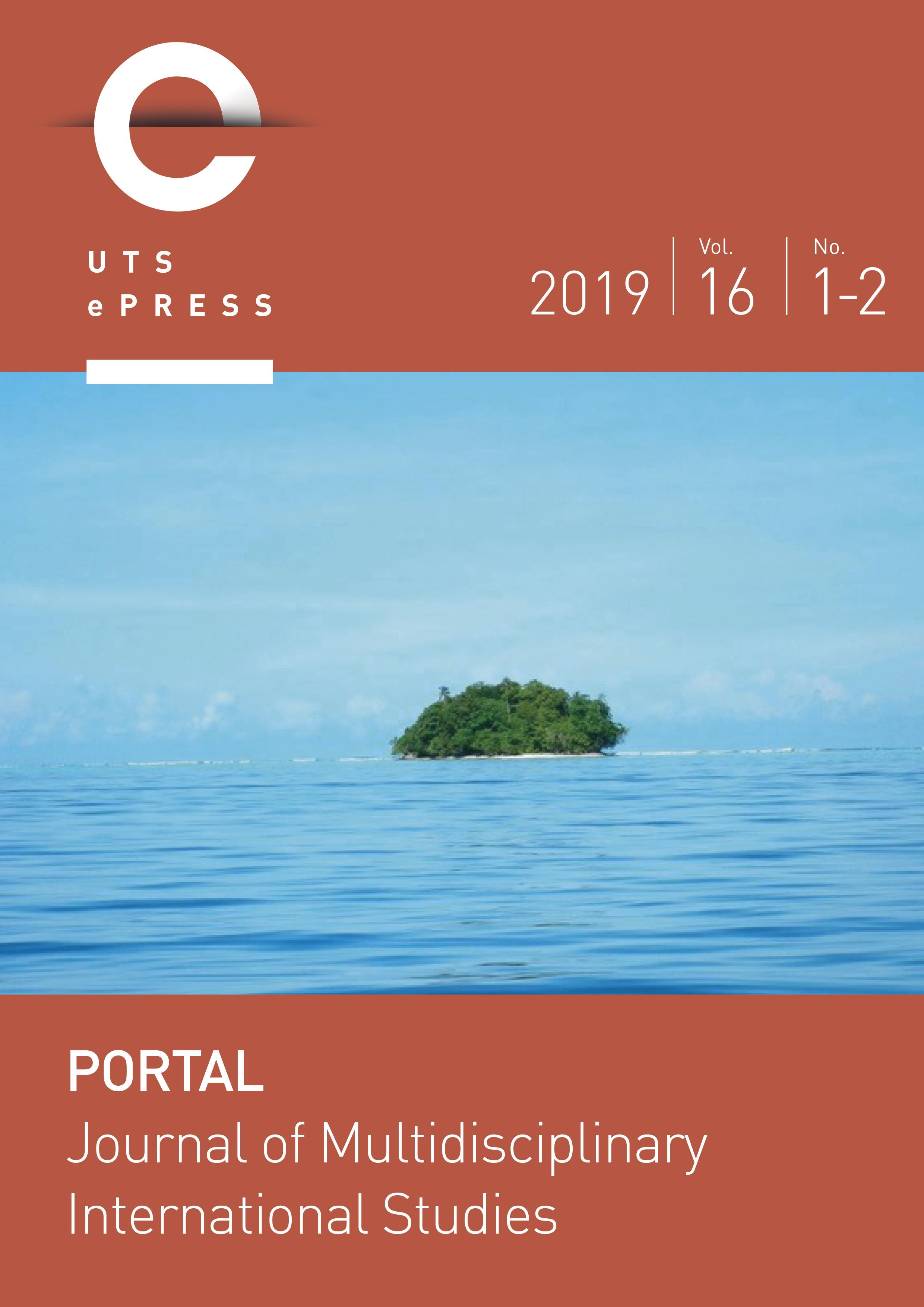Image: Tumalulu Island, Western Province, Solomon Islands 2011 © Charles Hawksley