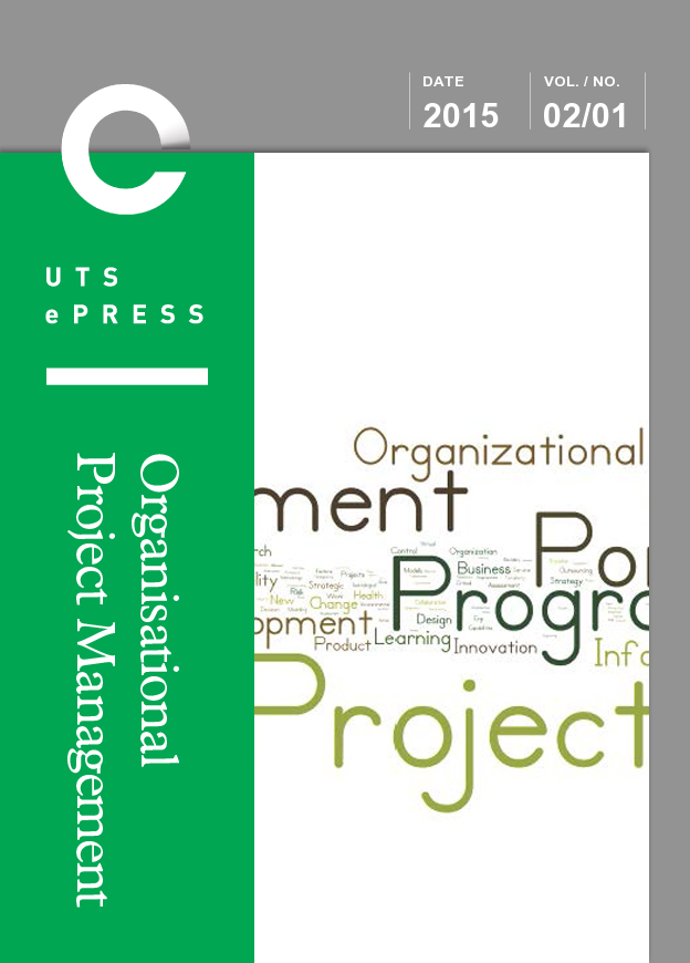 The It Project Manager Competencies That Impact Project Success A Qualitative Research Organisational Project Management